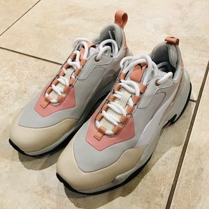 Puma Thunder Rive Gauche Shoes